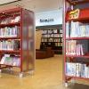 Bibliotheek Haarlem Oost